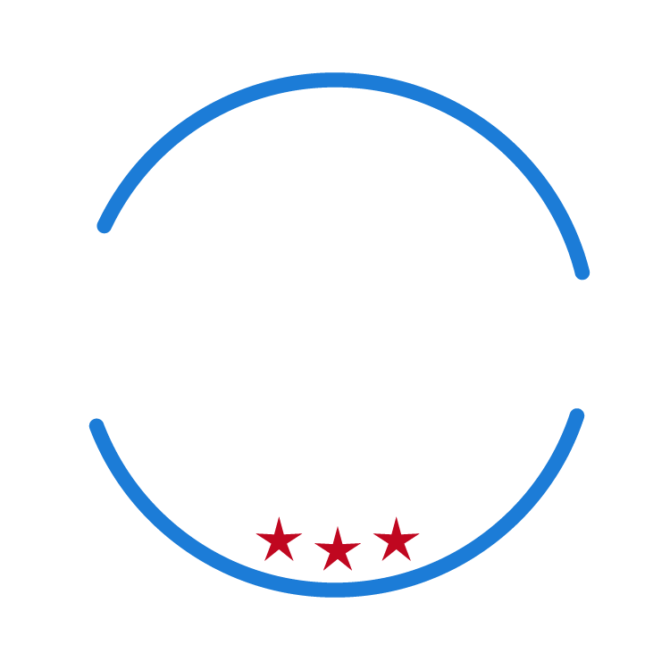Foolish Club Napa Valley